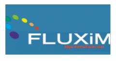 FLUXiM